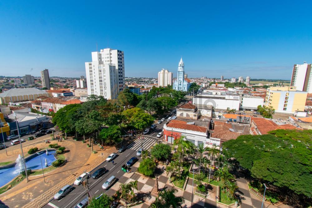 Alugar Apartamento / Padrão em Franca R$ 1.150,00 - Foto 13