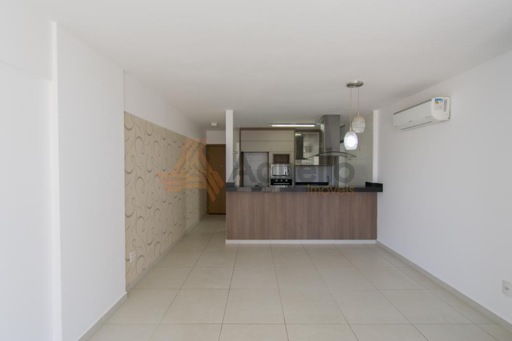 Comprar Apartamento / Padrão em Franca R$ 440.000,00 - Foto 1