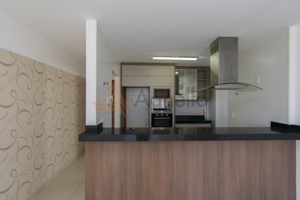 Comprar Apartamento / Padrão em Franca R$ 440.000,00 - Foto 2