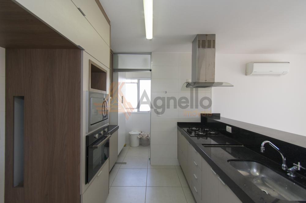 Comprar Apartamento / Padrão em Franca R$ 440.000,00 - Foto 3