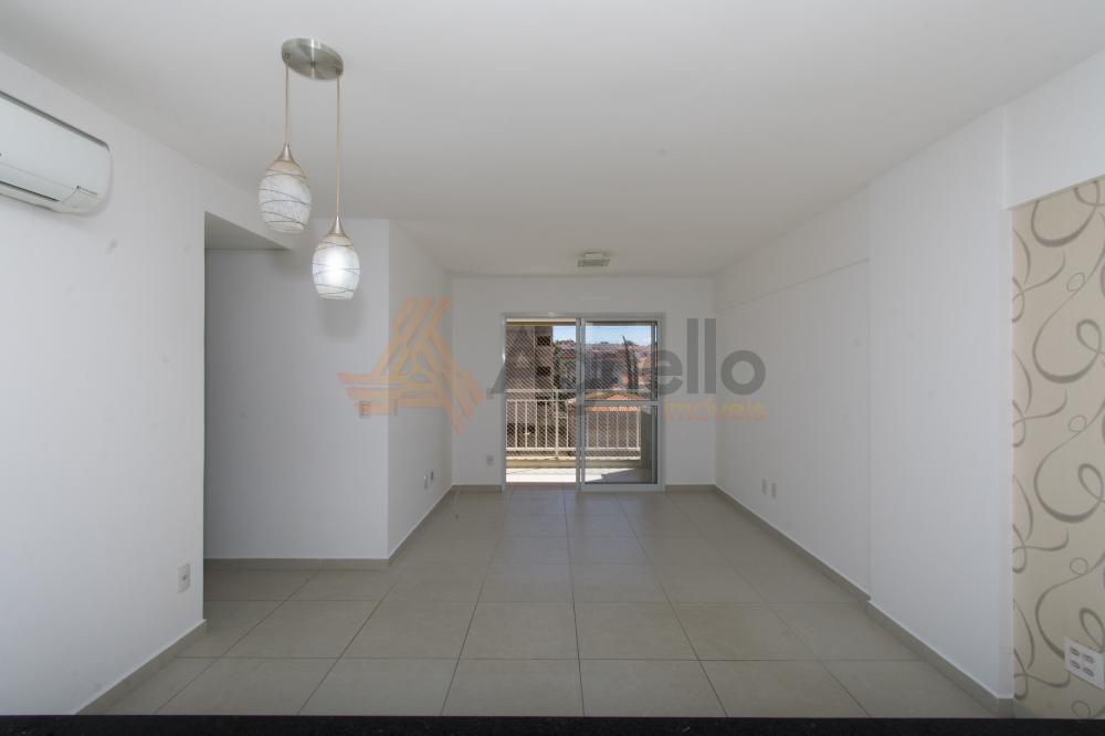 Comprar Apartamento / Padrão em Franca R$ 440.000,00 - Foto 4