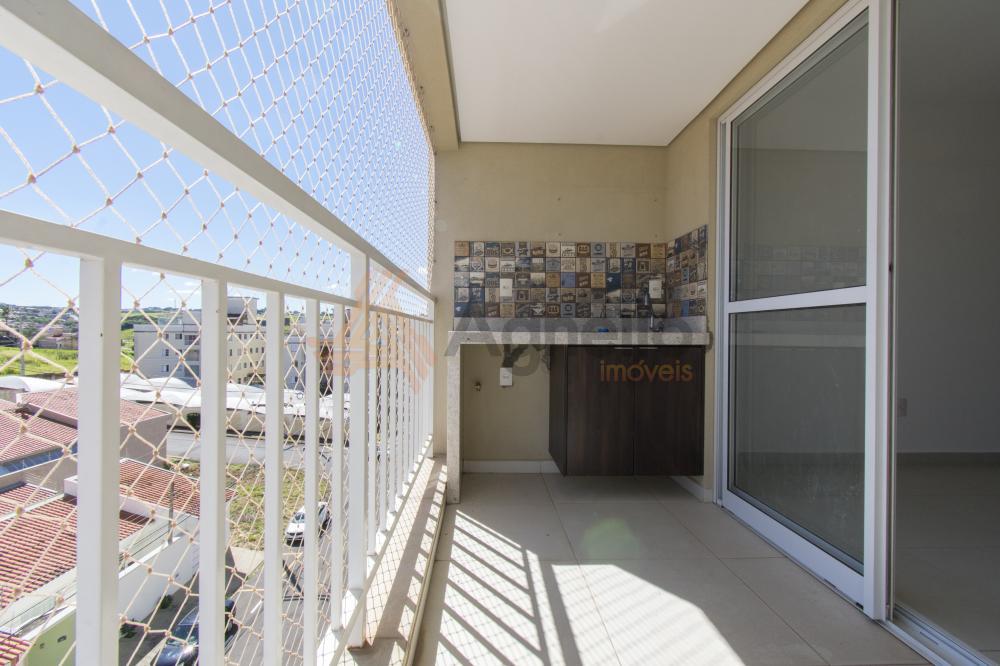 Comprar Apartamento / Padrão em Franca R$ 440.000,00 - Foto 5