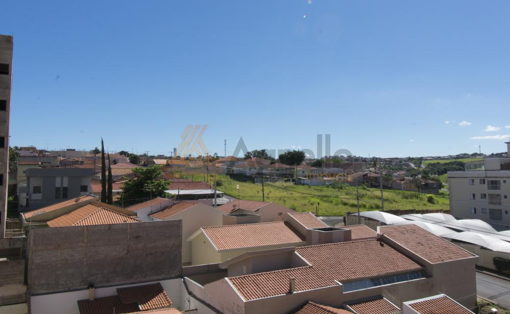 Comprar Apartamento / Padrão em Franca R$ 440.000,00 - Foto 6