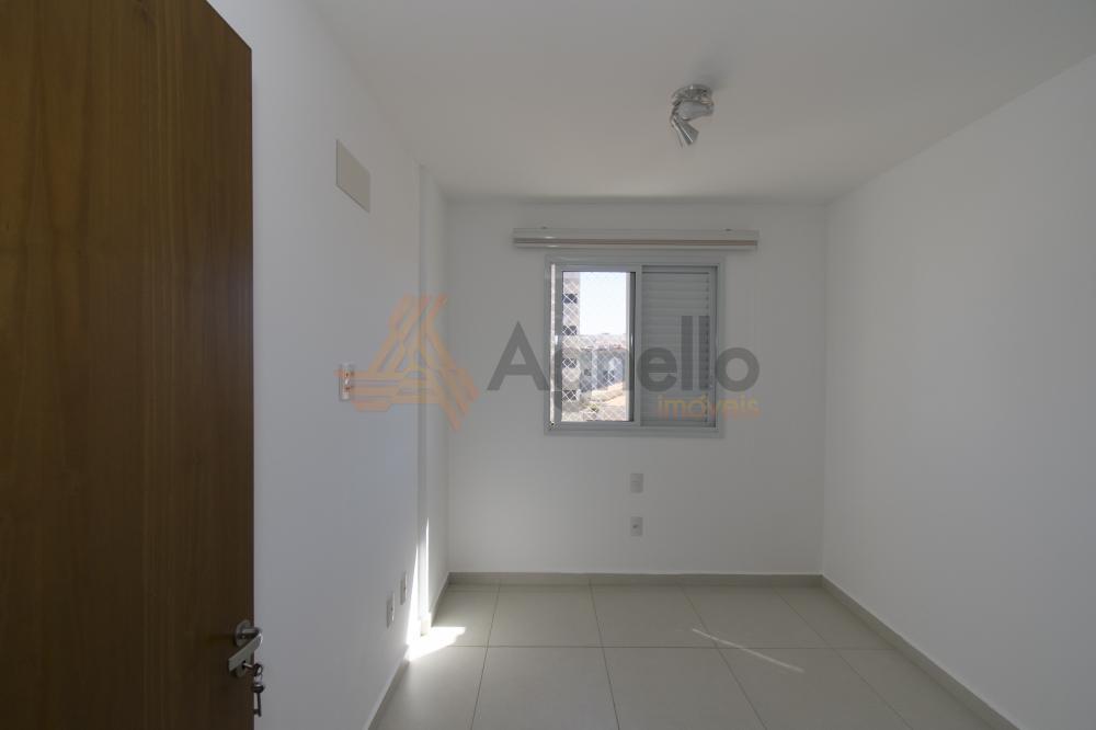 Comprar Apartamento / Padrão em Franca R$ 440.000,00 - Foto 8
