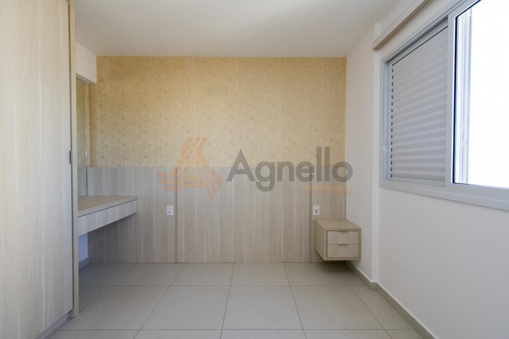 Comprar Apartamento / Padrão em Franca R$ 440.000,00 - Foto 10