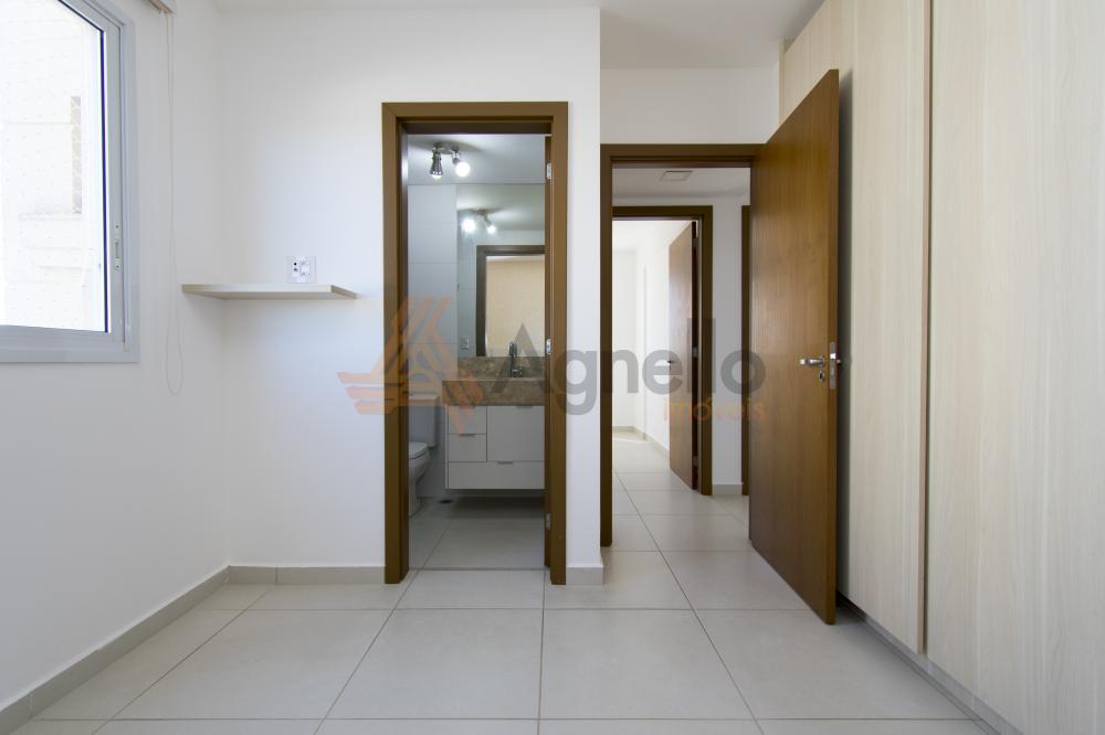 Comprar Apartamento / Padrão em Franca R$ 440.000,00 - Foto 11