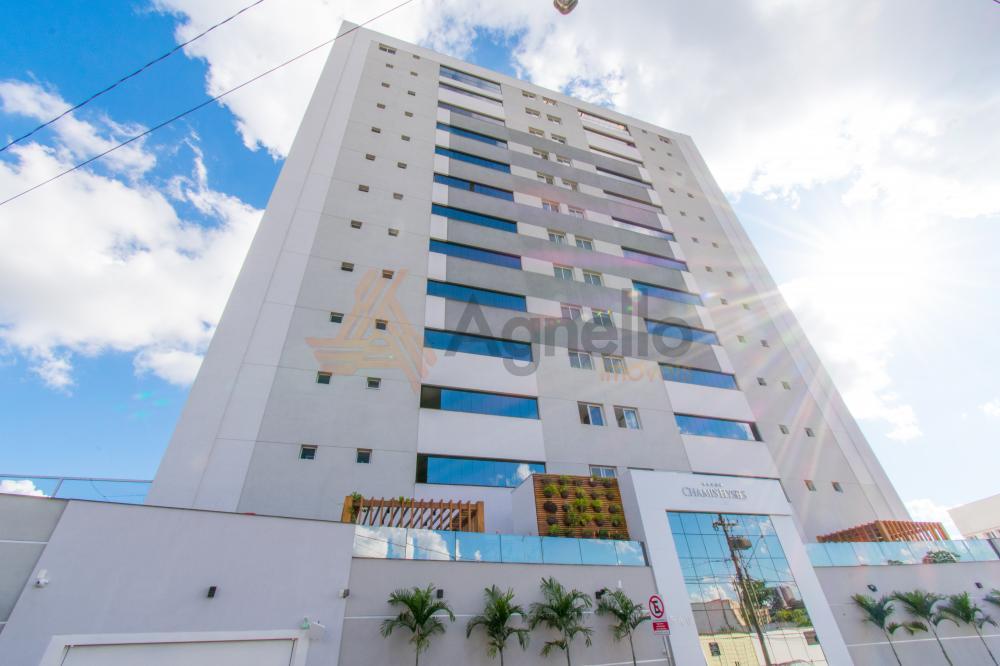 Alugar Apartamento / Padrão em Franca R$ 3.000,00 - Foto 1