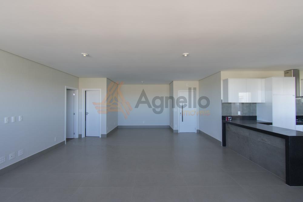 Alugar Apartamento / Padrão em Franca R$ 3.000,00 - Foto 2