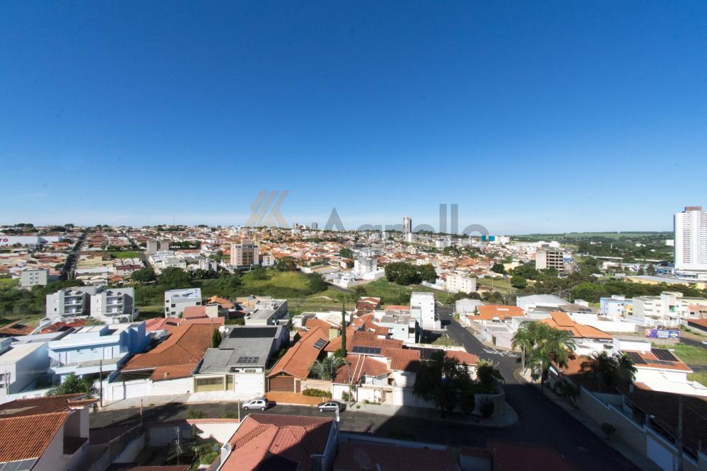 Alugar Apartamento / Padrão em Franca R$ 3.000,00 - Foto 4
