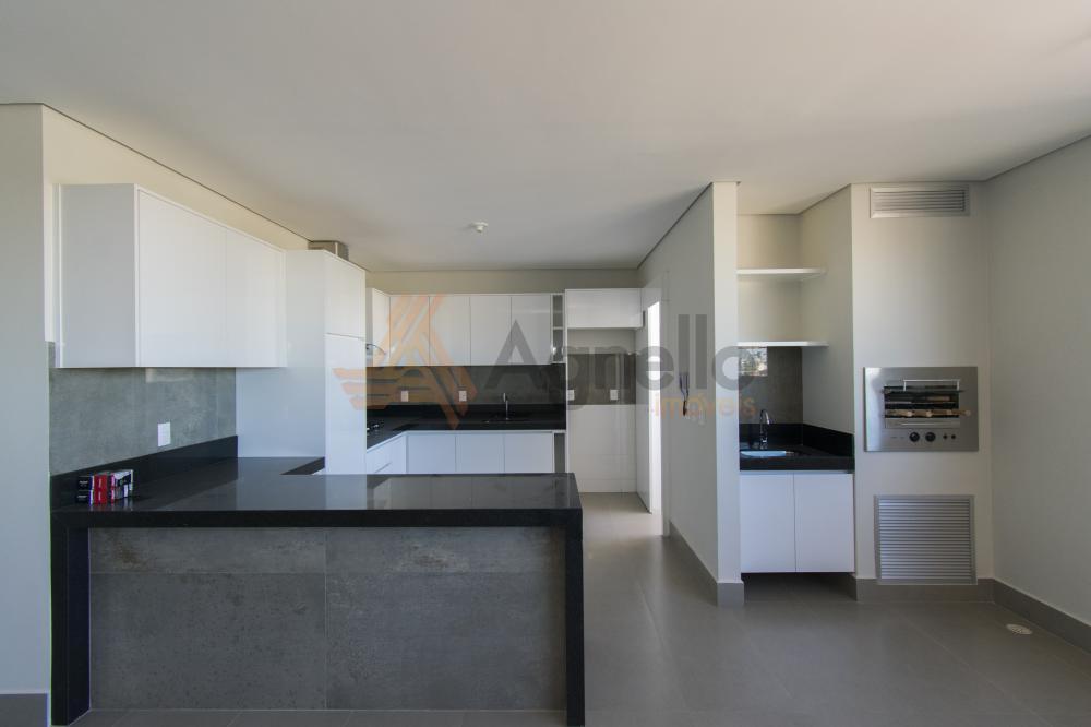Alugar Apartamento / Padrão em Franca R$ 3.000,00 - Foto 5