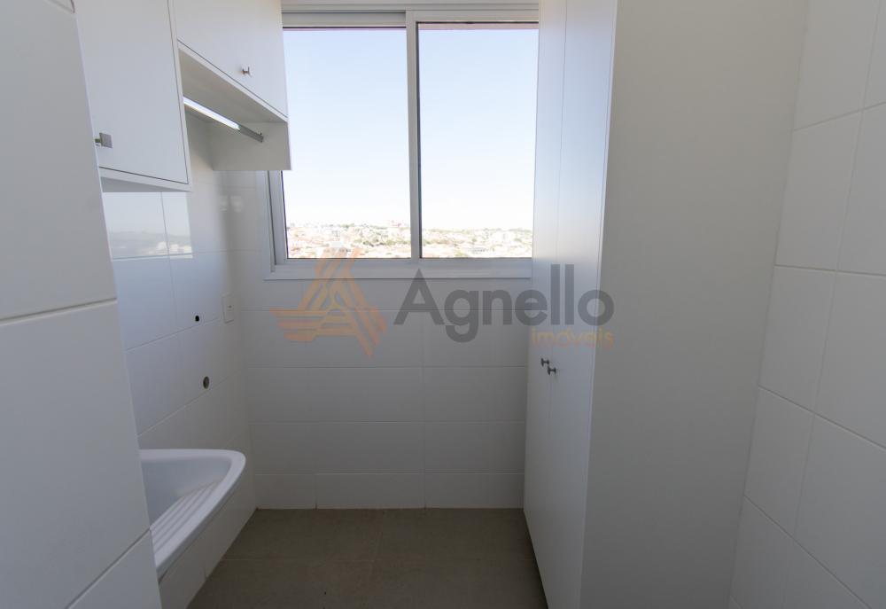 Alugar Apartamento / Padrão em Franca R$ 3.000,00 - Foto 7