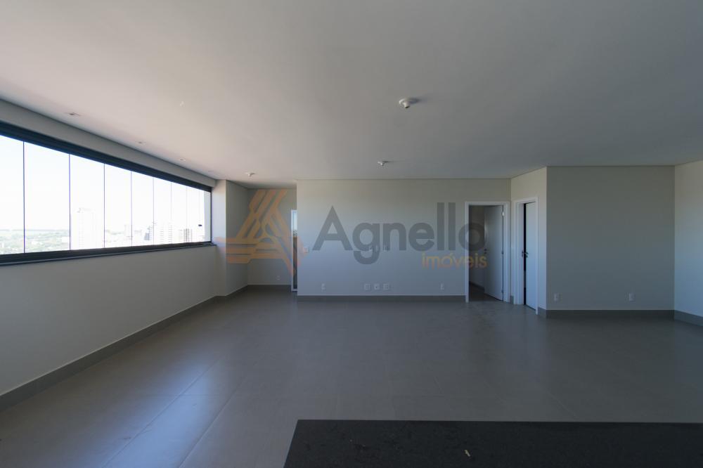 Alugar Apartamento / Padrão em Franca R$ 3.000,00 - Foto 9