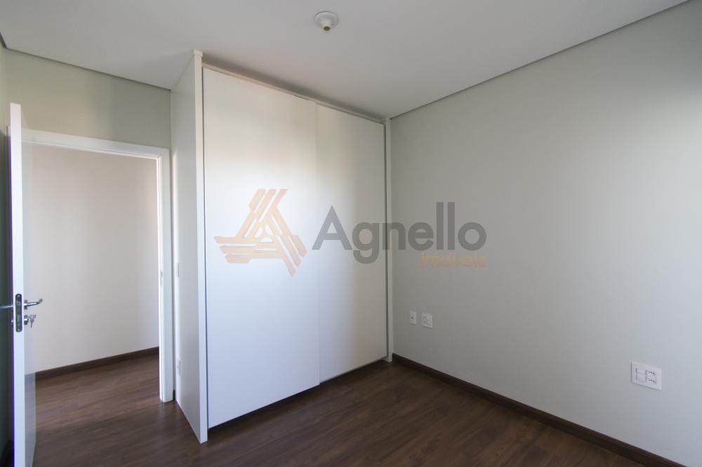 Alugar Apartamento / Padrão em Franca R$ 3.000,00 - Foto 11