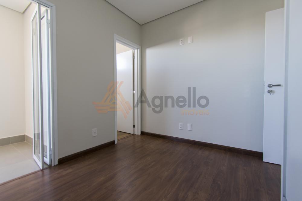 Alugar Apartamento / Padrão em Franca R$ 3.000,00 - Foto 12