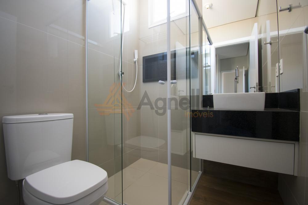 Alugar Apartamento / Padrão em Franca R$ 3.000,00 - Foto 13