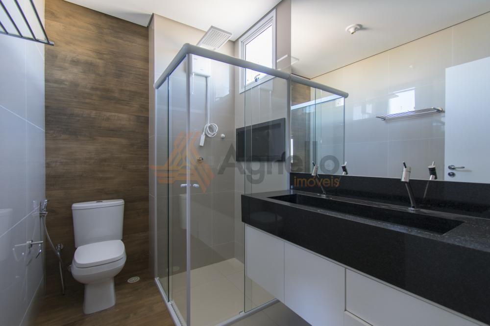 Alugar Apartamento / Padrão em Franca R$ 3.000,00 - Foto 16