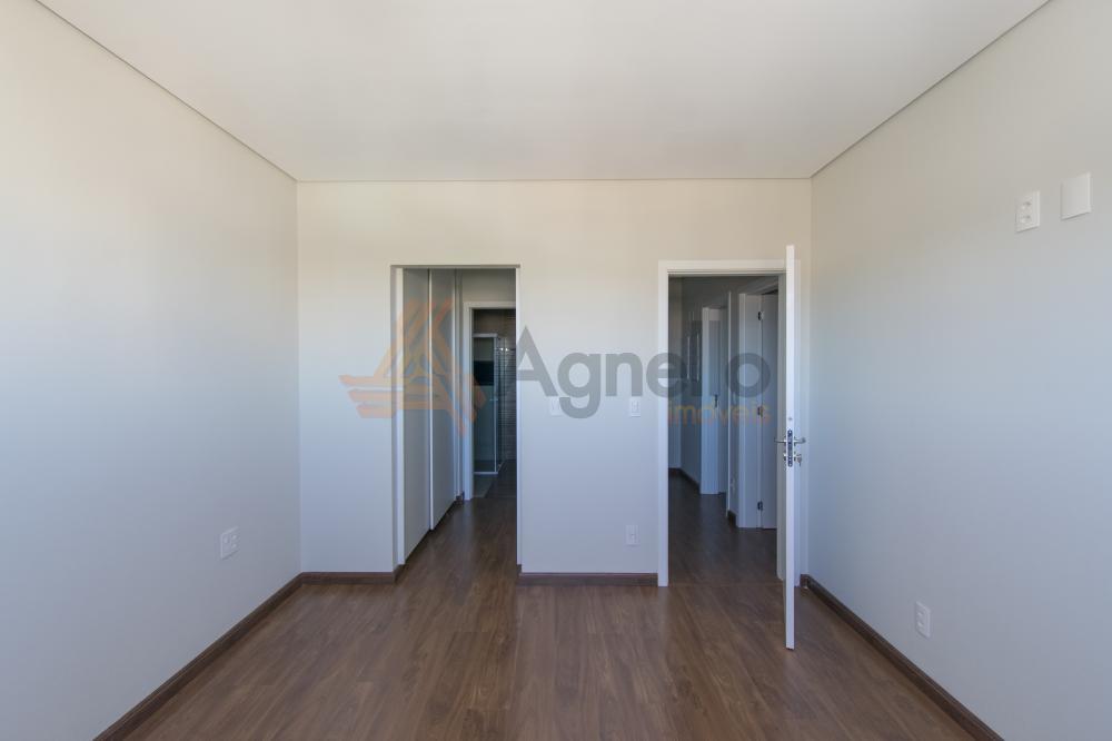 Alugar Apartamento / Padrão em Franca R$ 3.000,00 - Foto 19
