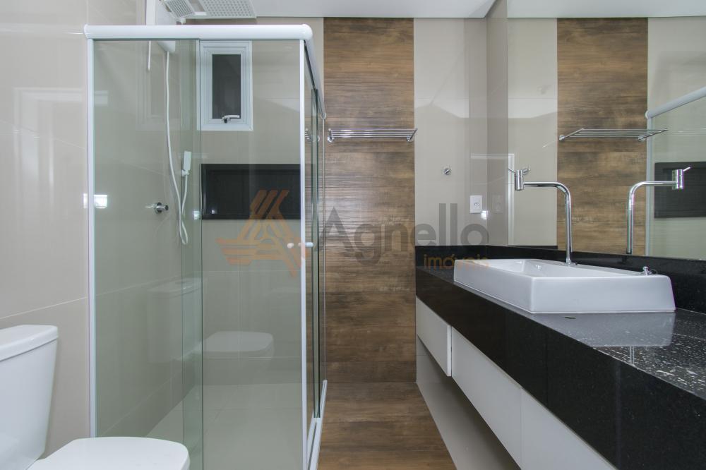 Alugar Apartamento / Padrão em Franca R$ 3.000,00 - Foto 21