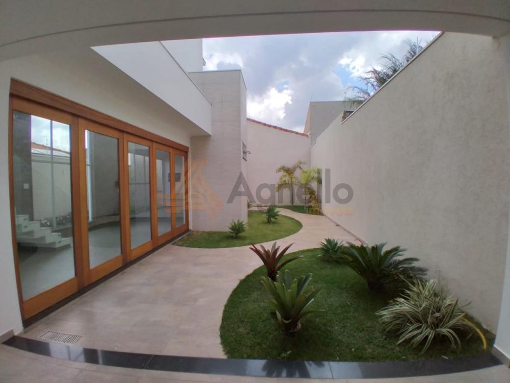 Comprar Casa / Sobrado em Franca R$ 800.000,00 - Foto 3