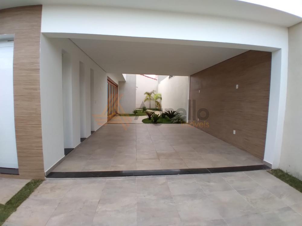 Comprar Casa / Sobrado em Franca R$ 800.000,00 - Foto 2