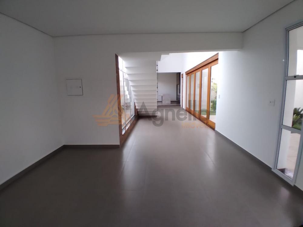 Comprar Casa / Sobrado em Franca R$ 800.000,00 - Foto 6