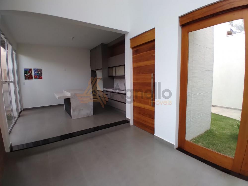 Comprar Casa / Sobrado em Franca R$ 800.000,00 - Foto 4