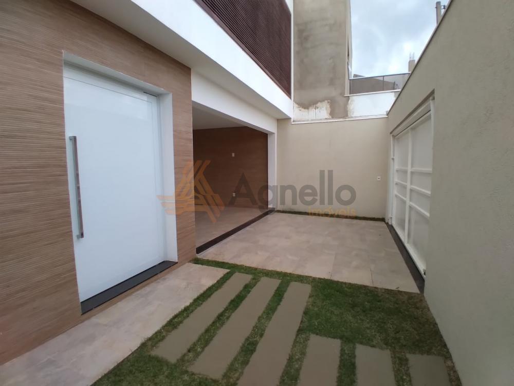 Comprar Casa / Sobrado em Franca R$ 800.000,00 - Foto 1