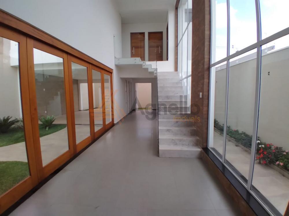 Comprar Casa / Sobrado em Franca R$ 800.000,00 - Foto 7