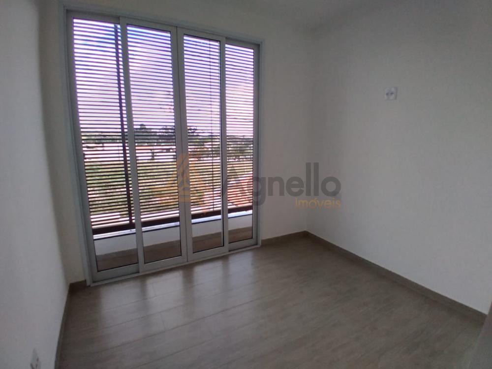 Comprar Casa / Sobrado em Franca R$ 800.000,00 - Foto 9