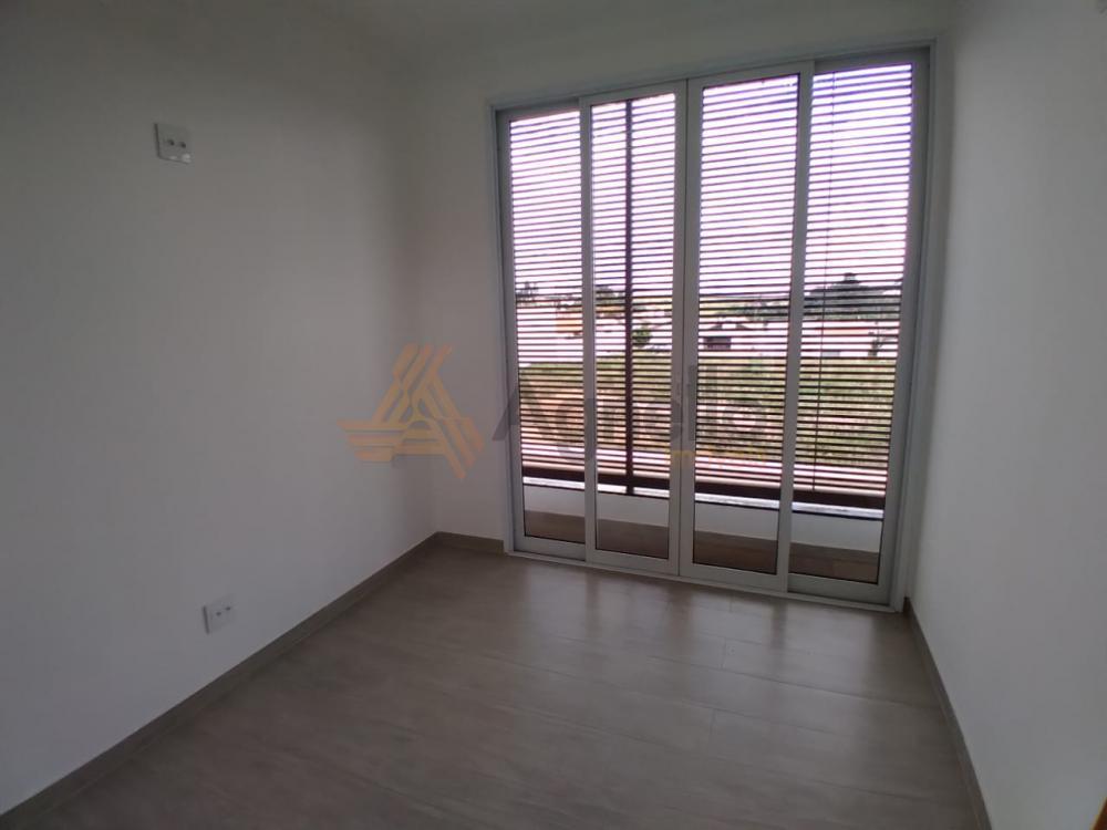 Comprar Casa / Sobrado em Franca R$ 800.000,00 - Foto 10