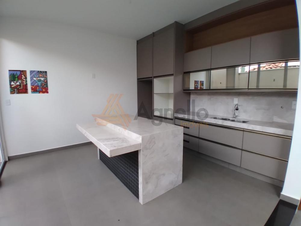 Comprar Casa / Sobrado em Franca R$ 800.000,00 - Foto 5