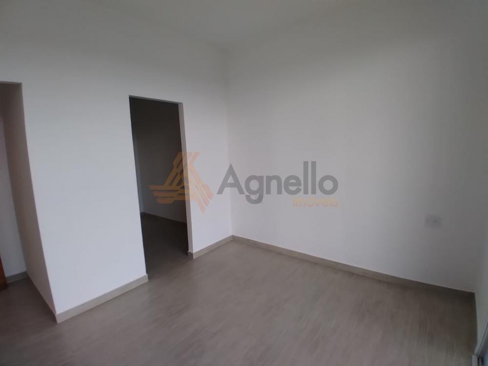 Comprar Casa / Sobrado em Franca R$ 800.000,00 - Foto 11