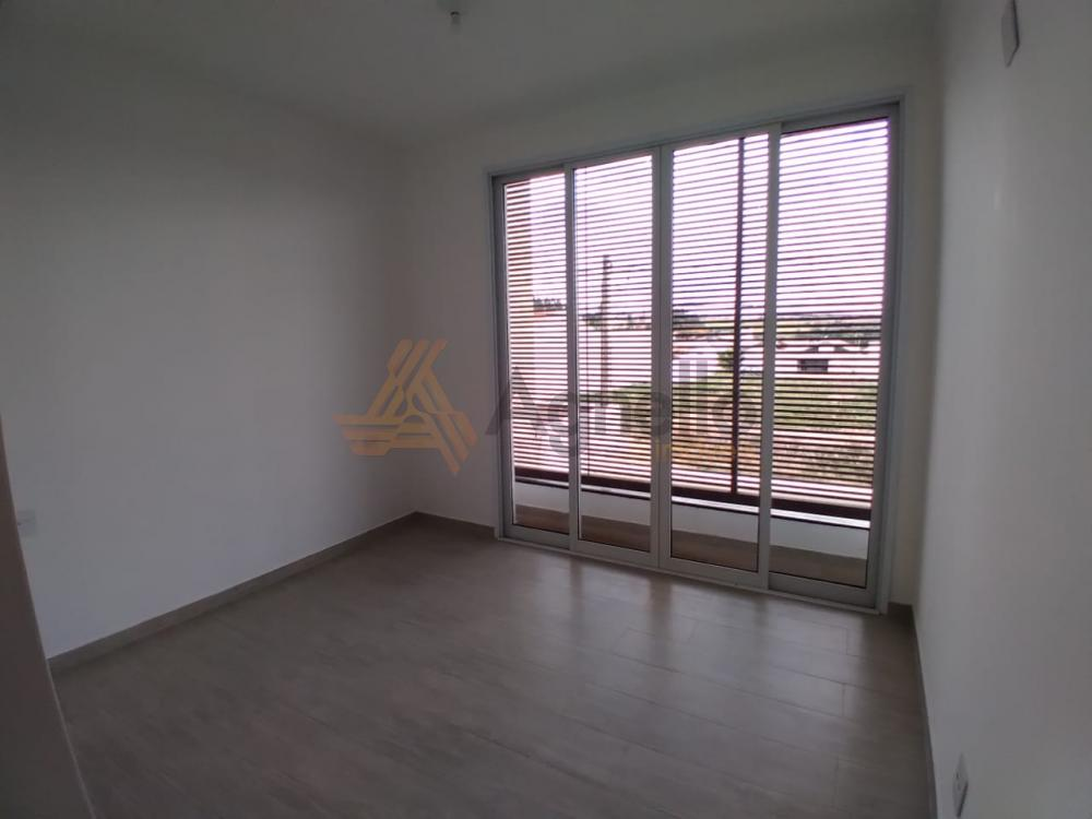 Comprar Casa / Sobrado em Franca R$ 800.000,00 - Foto 12