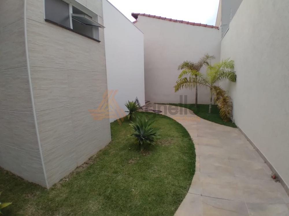 Comprar Casa / Sobrado em Franca R$ 800.000,00 - Foto 14