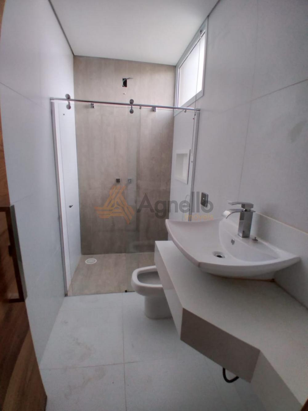 Comprar Casa / Sobrado em Franca R$ 800.000,00 - Foto 13