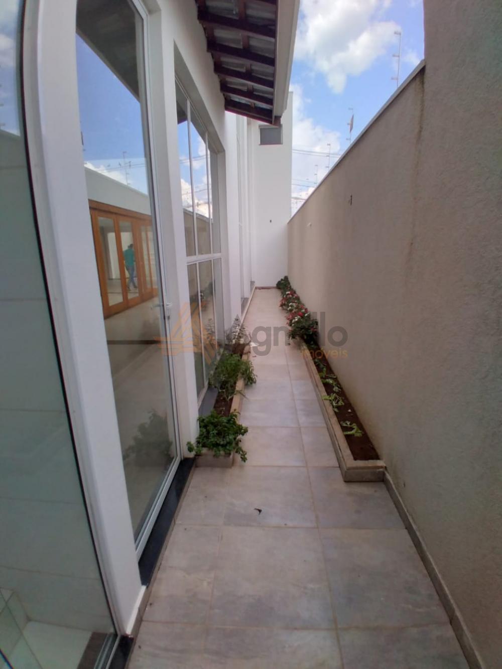 Comprar Casa / Sobrado em Franca R$ 800.000,00 - Foto 15