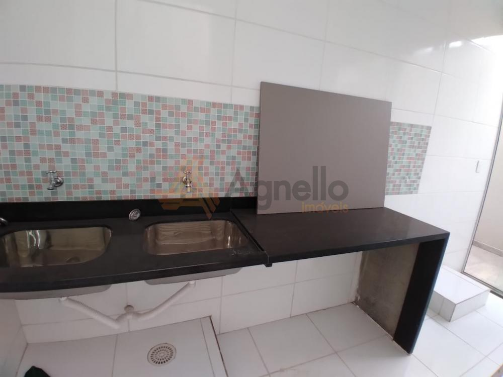 Comprar Casa / Sobrado em Franca R$ 800.000,00 - Foto 17