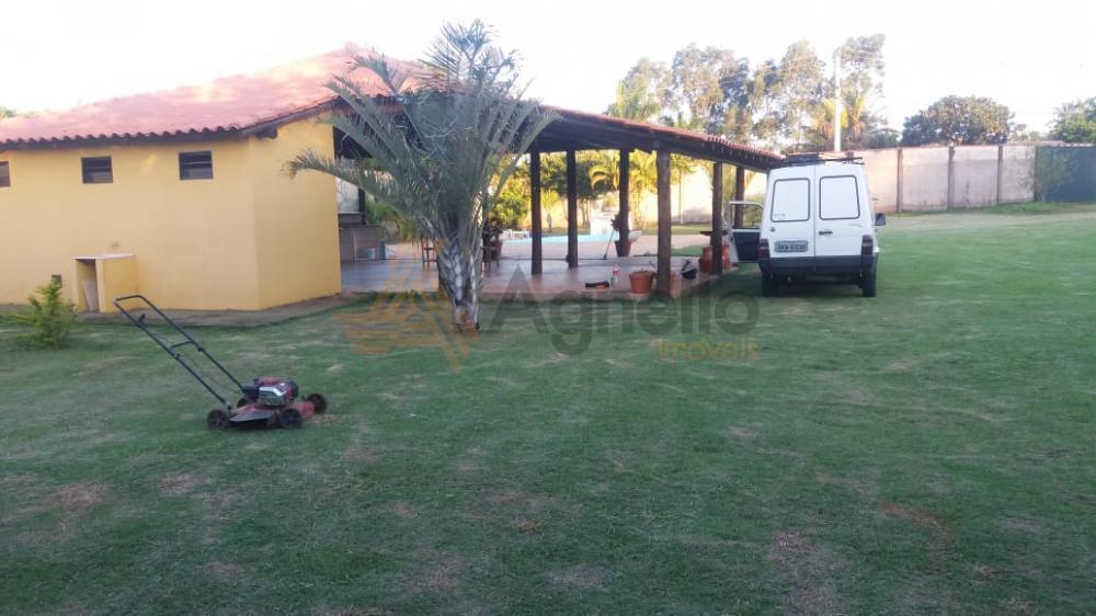 Comprar Casa / Condomínio em Franca R$ 480.000,00 - Foto 5