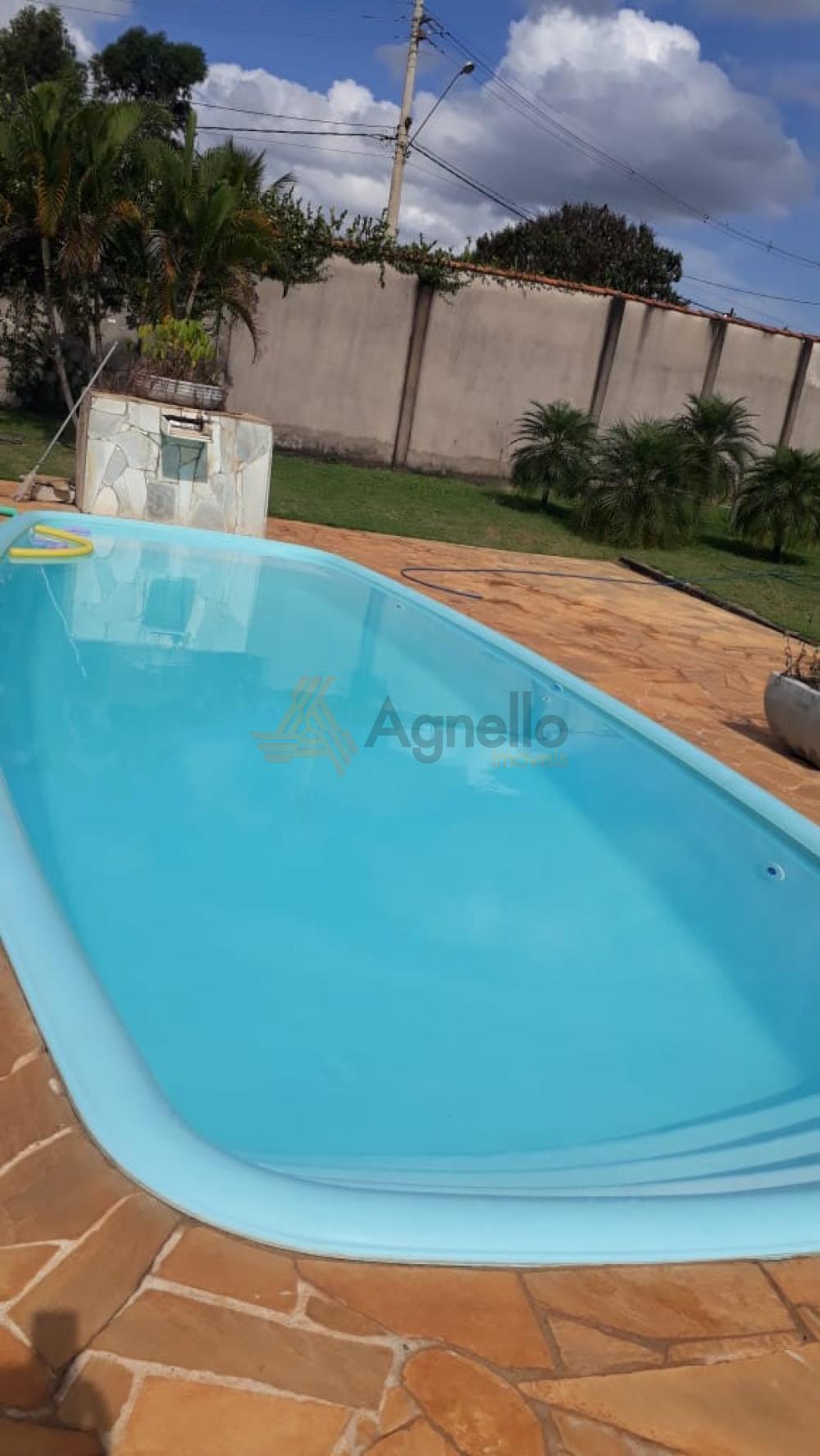 Comprar Casa / Condomínio em Franca R$ 480.000,00 - Foto 6