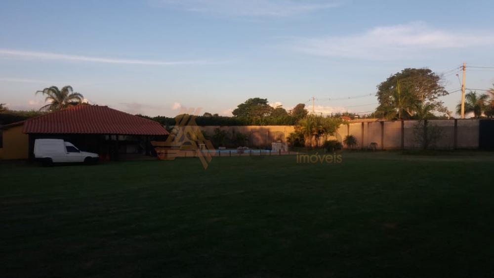 Comprar Casa / Condomínio em Franca R$ 480.000,00 - Foto 3