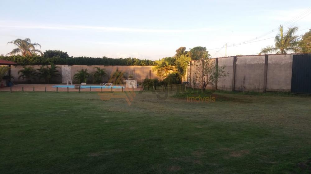 Comprar Casa / Condomínio em Franca R$ 480.000,00 - Foto 2