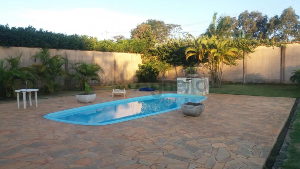 Comprar Casa / Condomínio em Franca R$ 480.000,00 - Foto 7