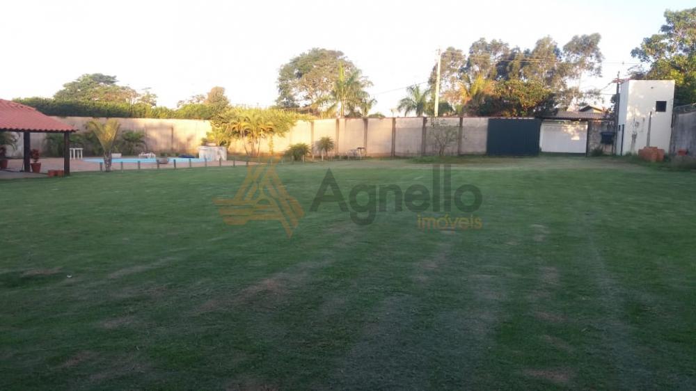 Comprar Casa / Condomínio em Franca R$ 480.000,00 - Foto 1