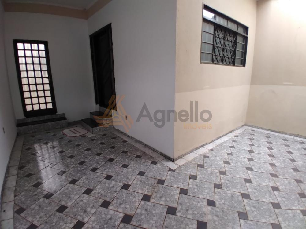 Comprar Casa / Padrão em Franca R$ 290.000,00 - Foto 1