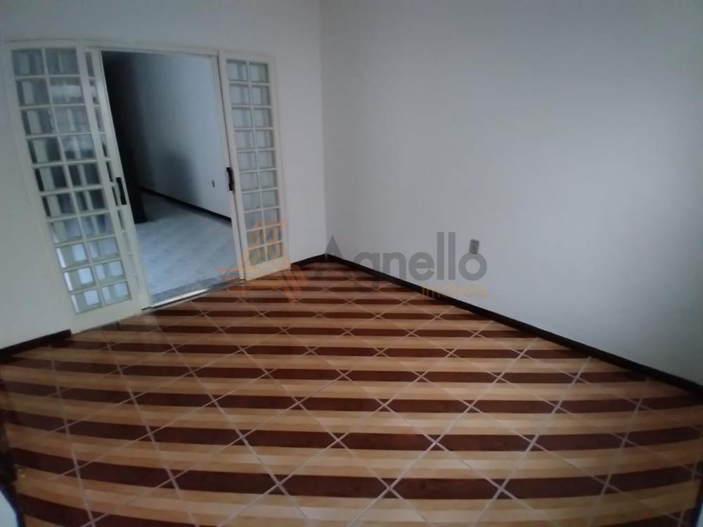 Comprar Casa / Padrão em Franca R$ 290.000,00 - Foto 2