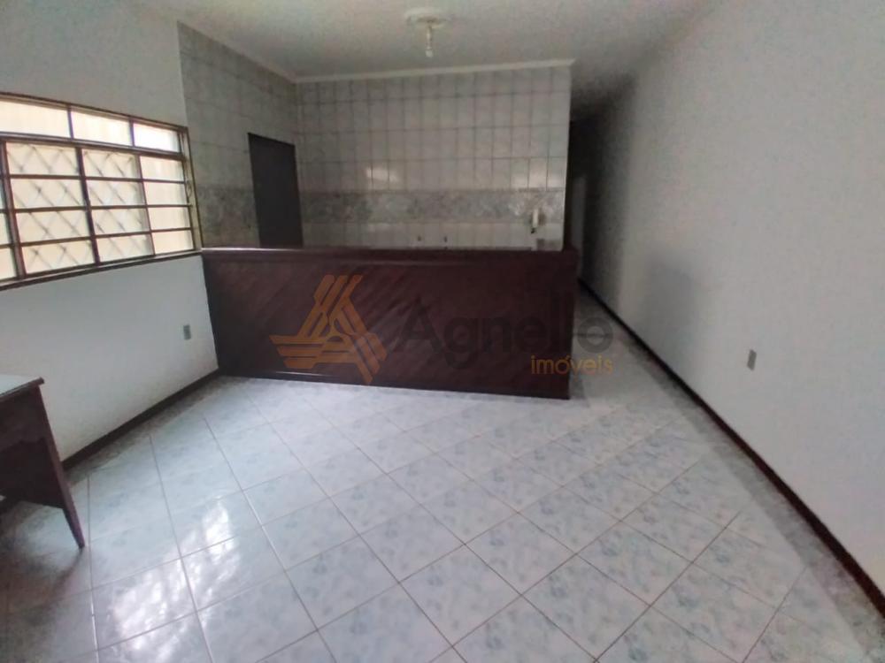 Comprar Casa / Padrão em Franca R$ 290.000,00 - Foto 3