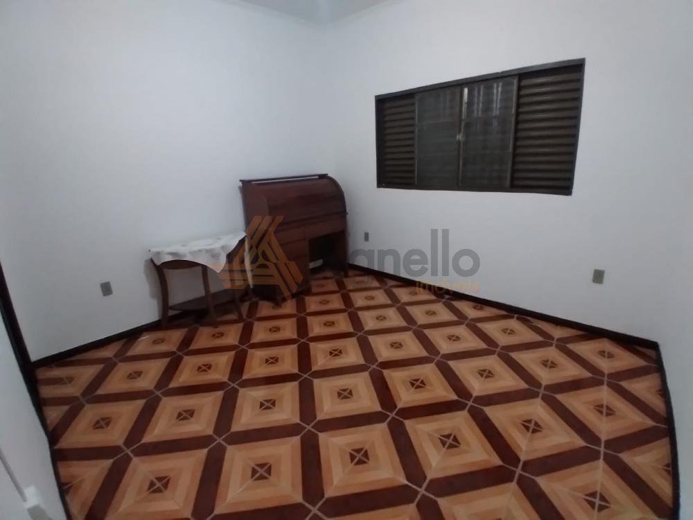 Comprar Casa / Padrão em Franca R$ 290.000,00 - Foto 5