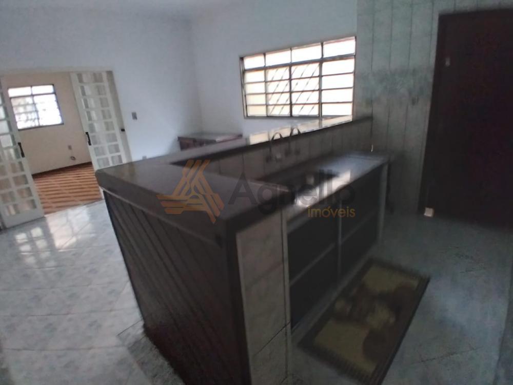Comprar Casa / Padrão em Franca R$ 290.000,00 - Foto 4