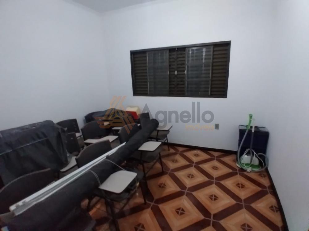 Comprar Casa / Padrão em Franca R$ 290.000,00 - Foto 7