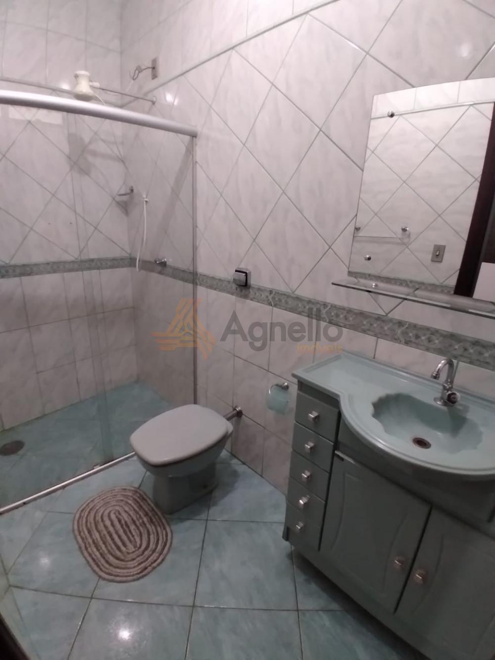 Comprar Casa / Padrão em Franca R$ 290.000,00 - Foto 6